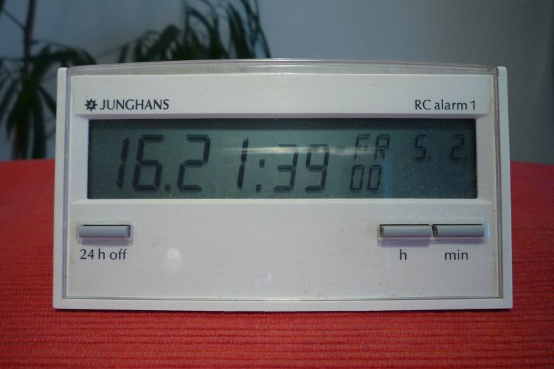 Image Result For Alarm