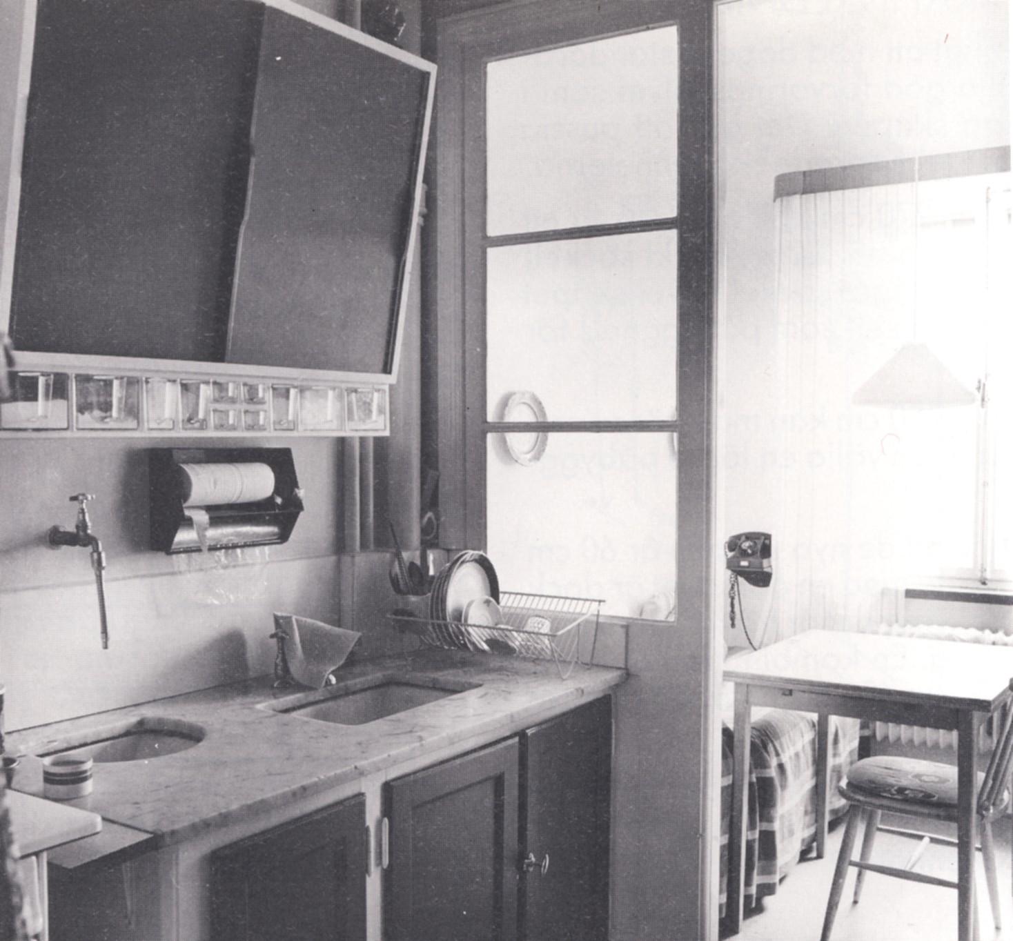 download badezimmer 1930 | vitaplaza, Badezimmer ideen