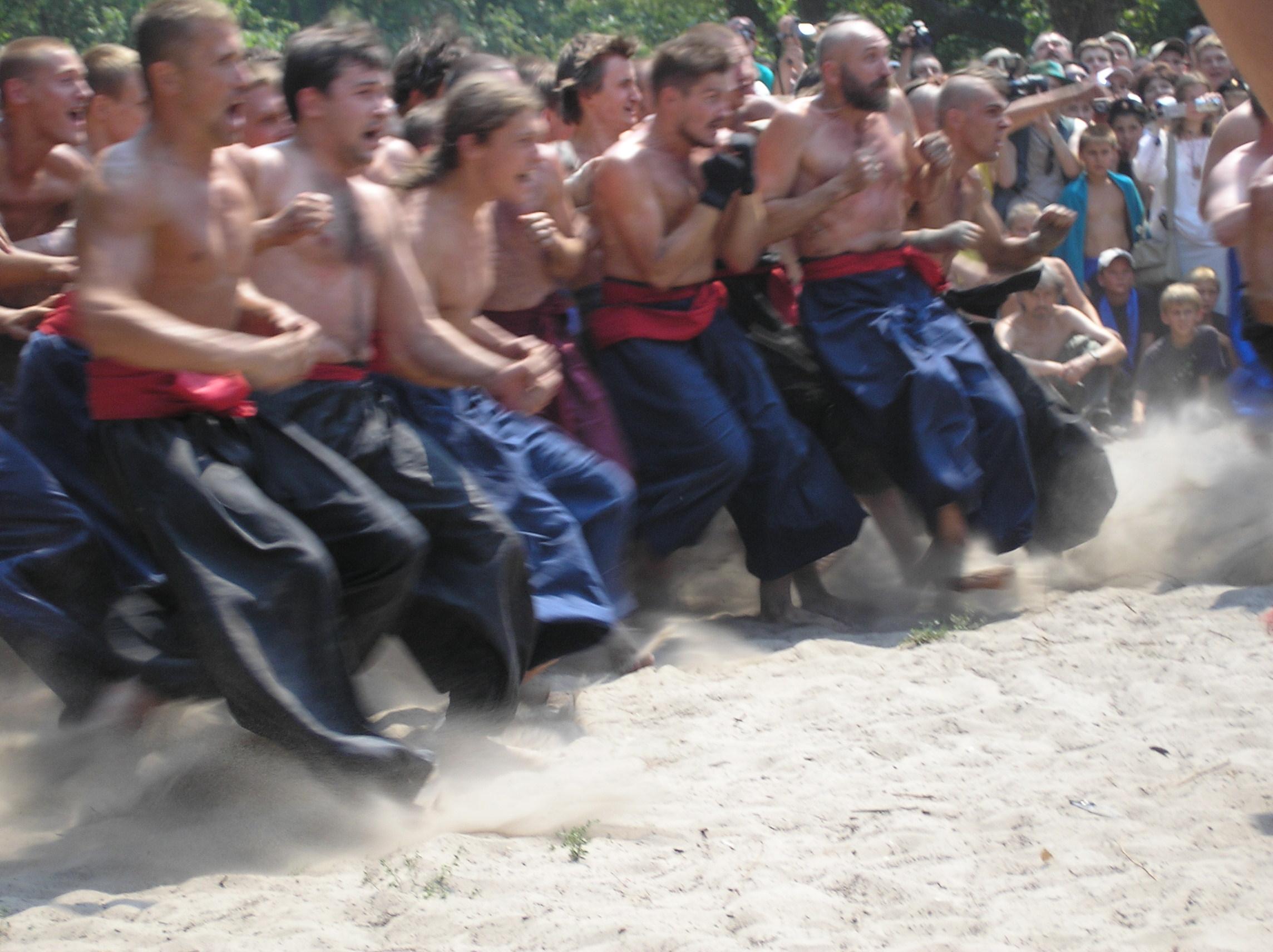 gey-video-kazaki