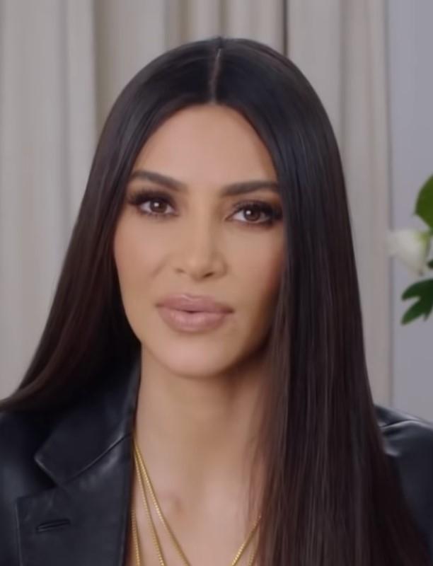 kim kardashian  tape free online