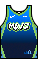 Kit body dallasmavericks city.png