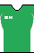 Kit body tomsk1213h.png
