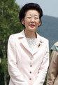 Kiyoko Fukuda.jpg