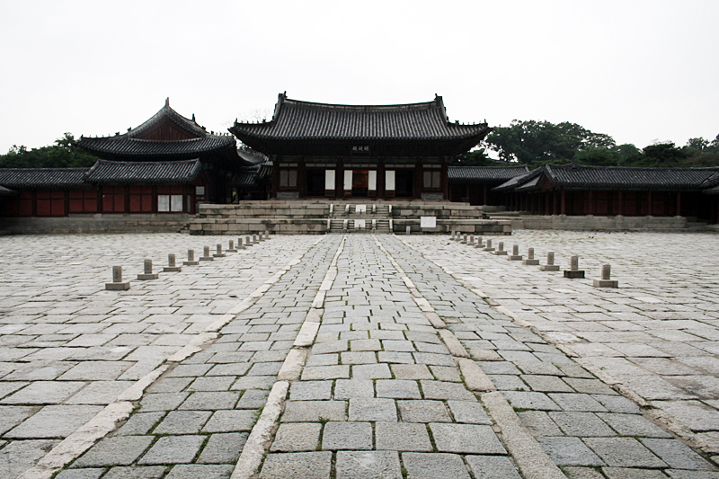 File:Korea-Seoul-Changgyeonggung-Myeongjeongjeon-01.jpg