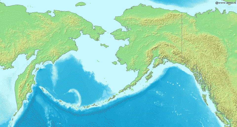 Image:LA2-Bering-Sea
