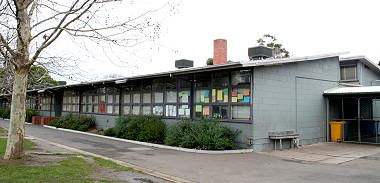 Schools In Victoria Island