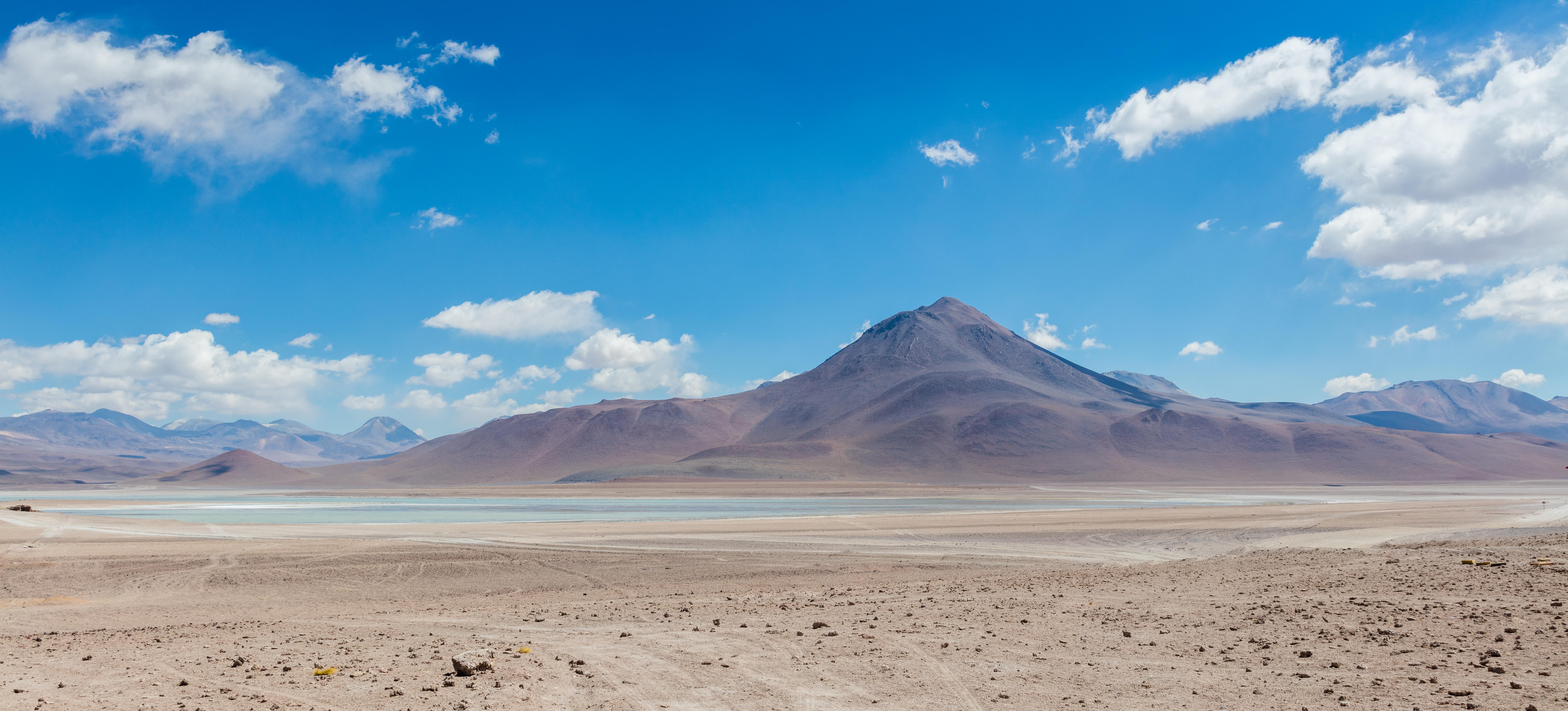 File:Laguna Blanca, Bolivia, 2016-02-02, DD 05.JPG ...  File:Laguna Bla...