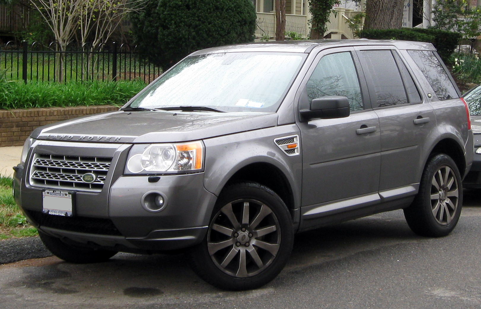 hyundai used amazing for at rover drummondville details land landrover sale