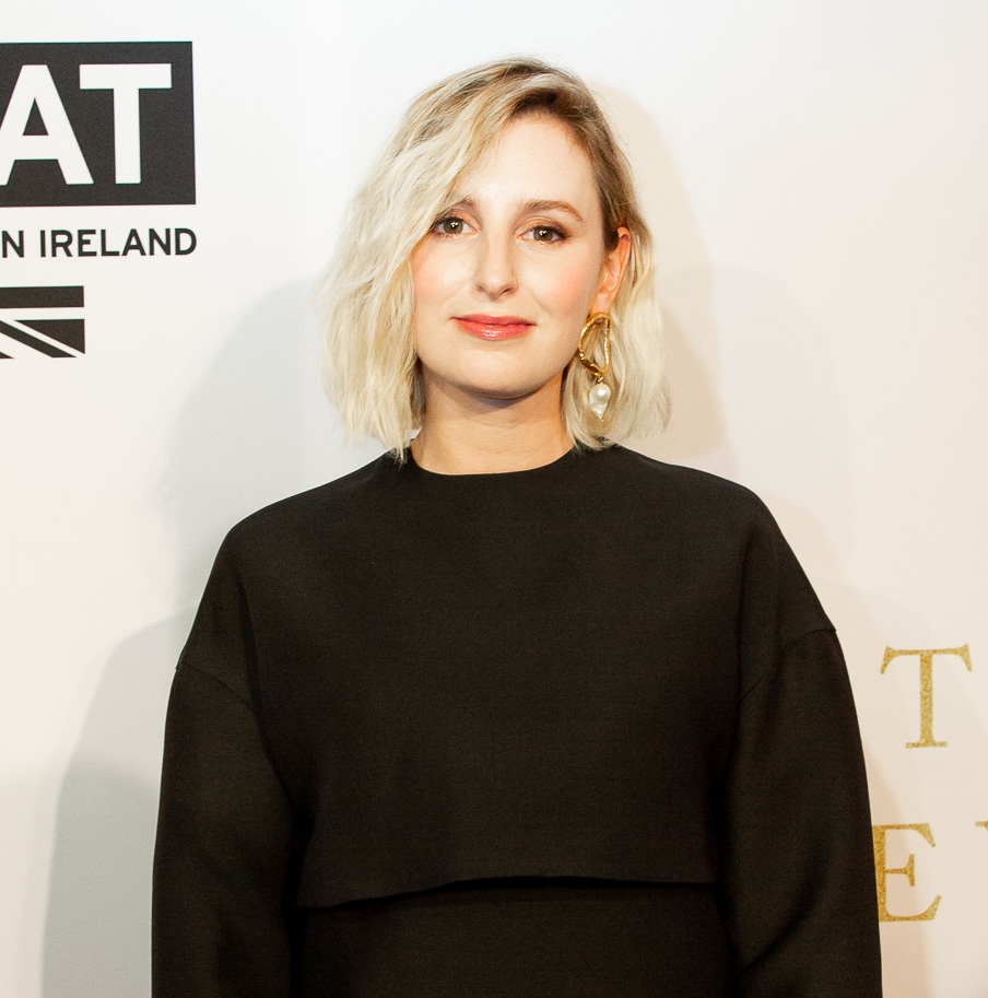 The 34-year old daughter of father Andy Carmichael and mother Sarah Carmichael Laura Carmichael in 2021 photo. Laura Carmichael earned a  million dollar salary - leaving the net worth at 2 million in 2021