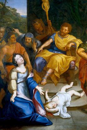 File:Le martyre de Sainte Julitte (2ème moitié du XVIIe, anonyme,.jpg