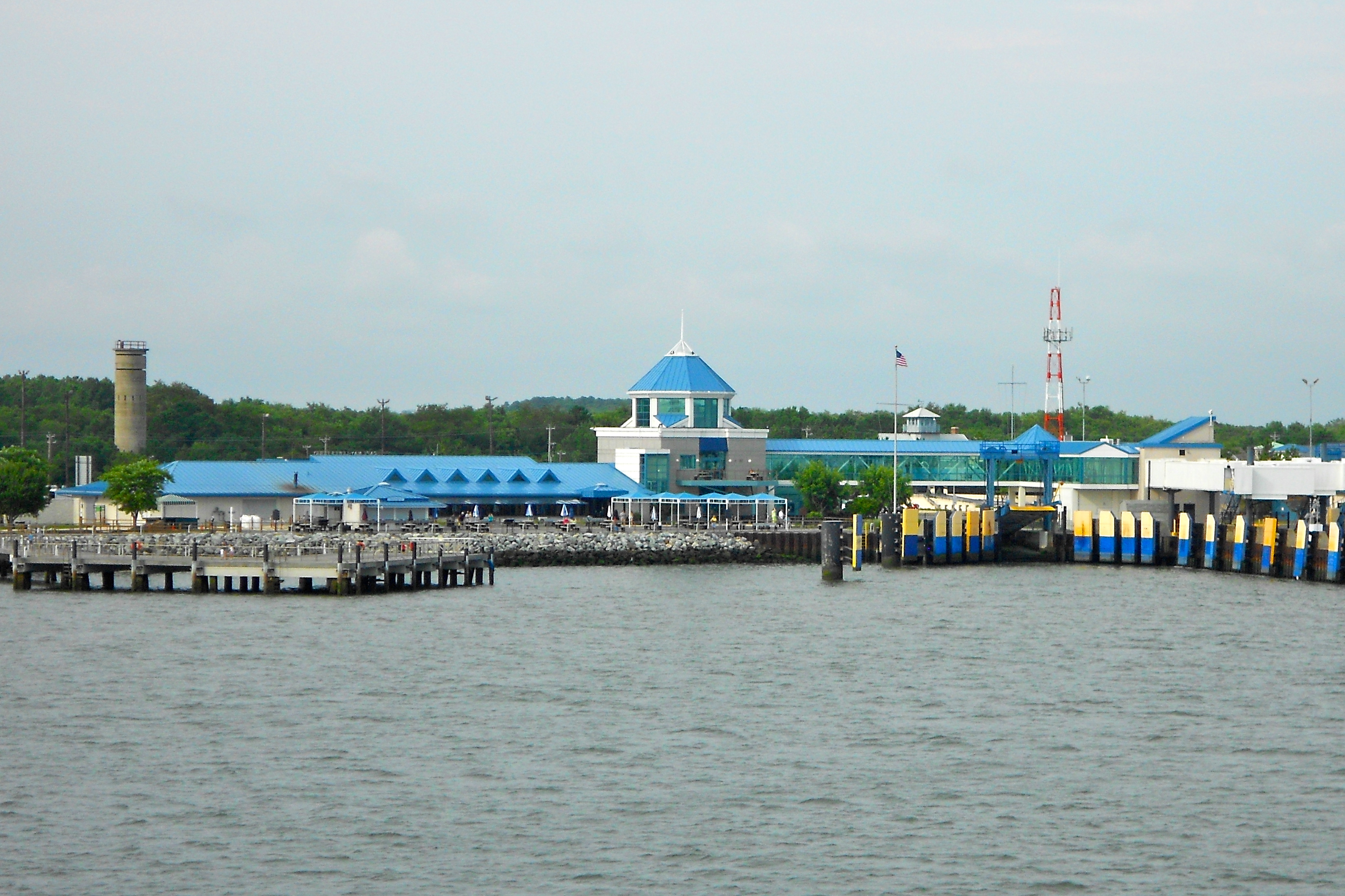 Cape may-lewes ferry discount coupons