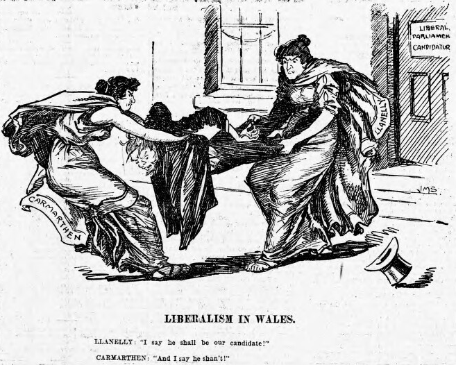 a history of liberalism Origins of classical liberalism ada text version liberalism the site also provides a detailed history of the declaration wealth of nations.