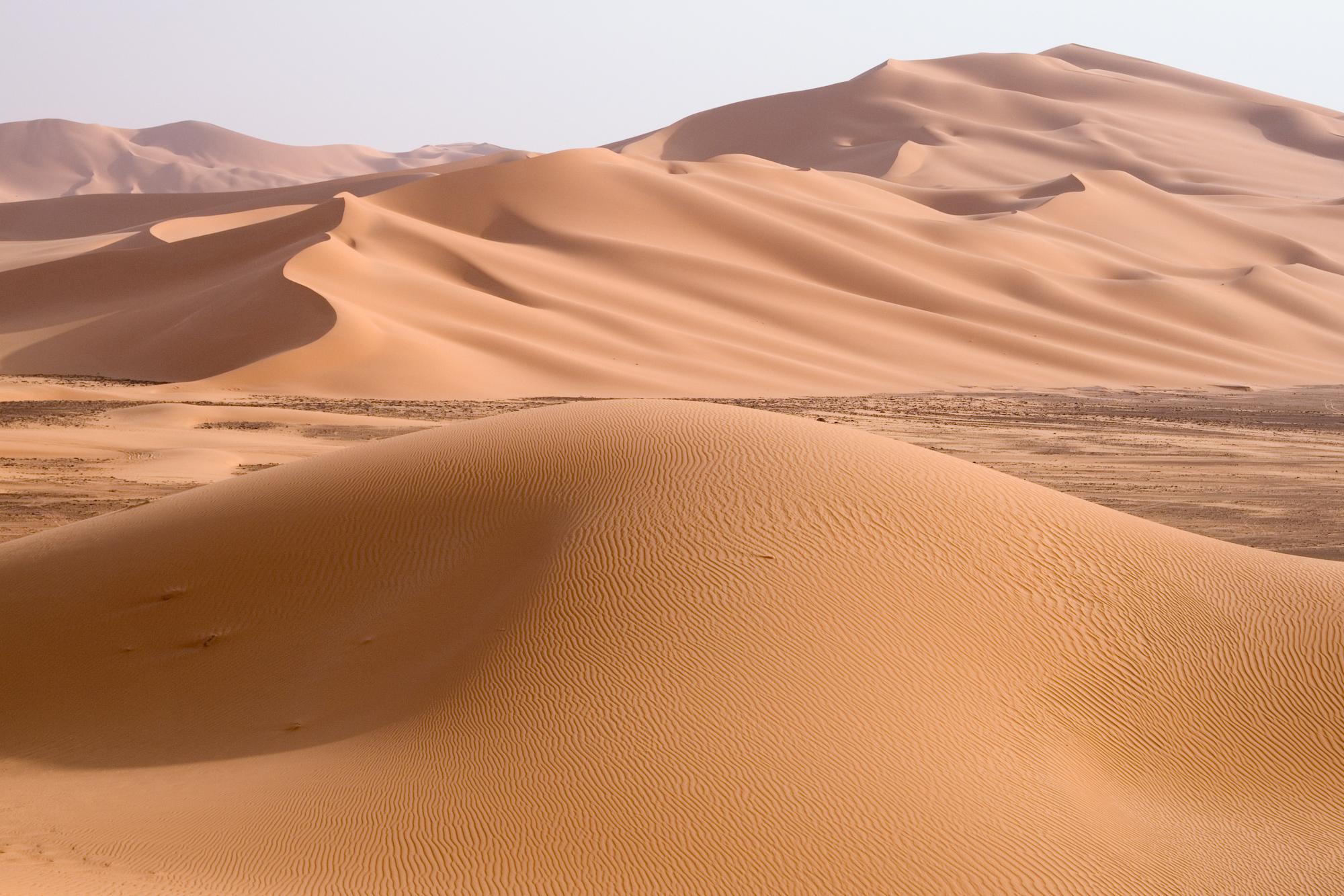 Dune   Metre Tent Room Silver   M