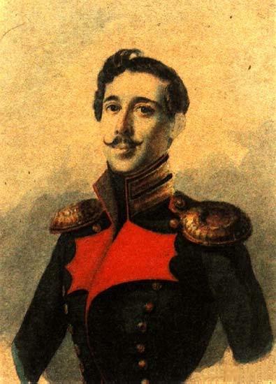 Ivan Liprandi - Wikipedia