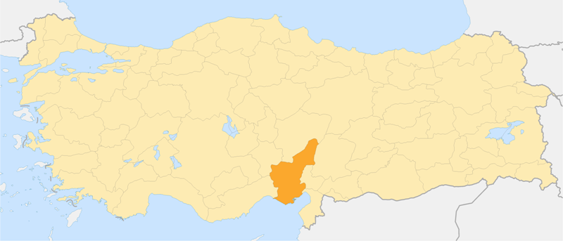 FileLocator mapAdana Provincepng Wikimedia Commons