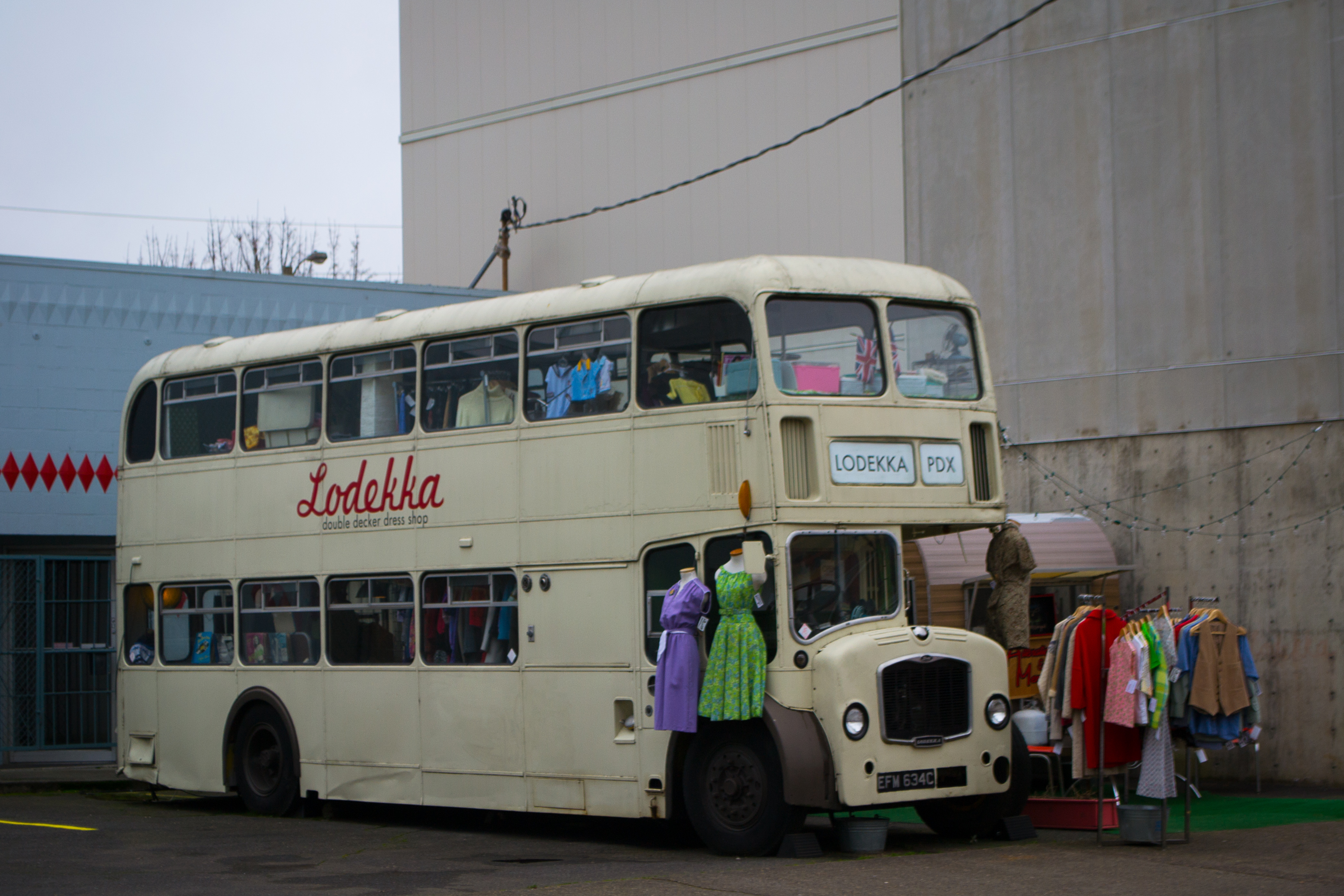 Bus Tours Of England Based In Bristol England