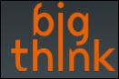 Logo de Big Think