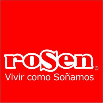 File Logo Corporativo Rosen America Latina 2010 Jpg