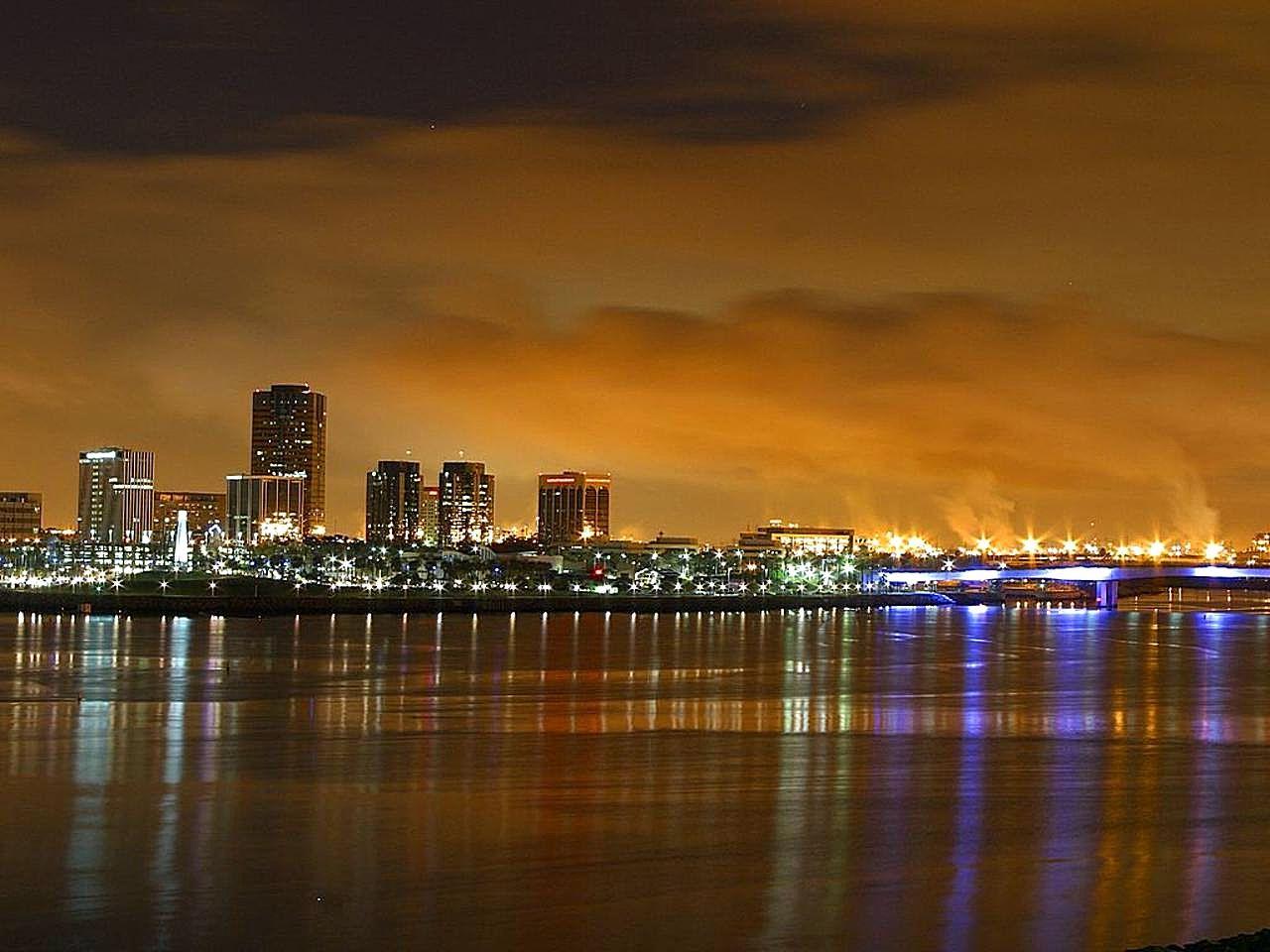 Weather Long Beach Ca