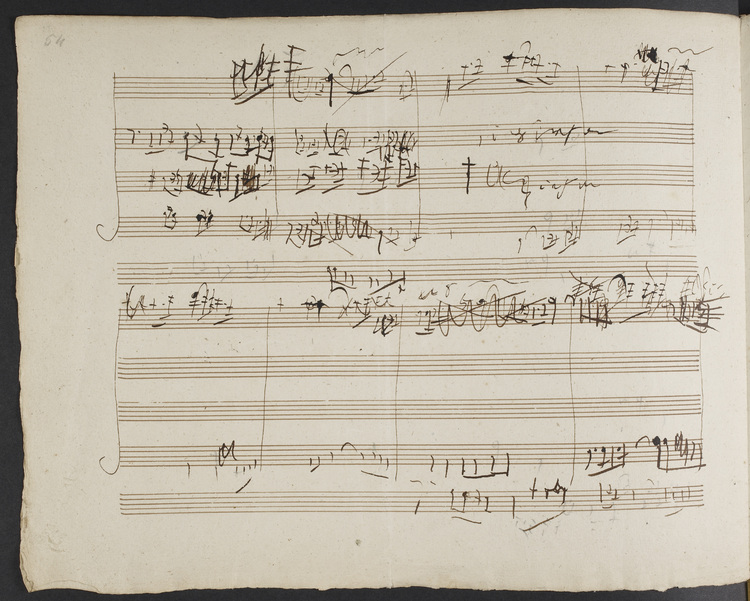 fileludwig van beethoven string quartet op 131 british library add ms 38070