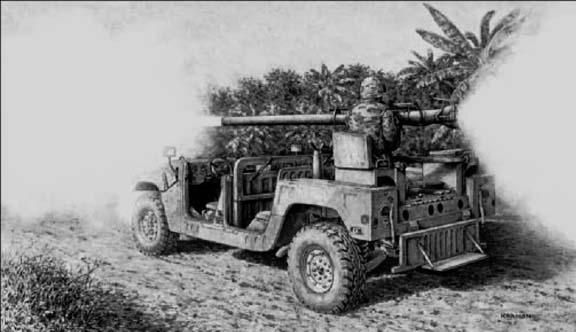 M40A2-recoilless-rifle-truck-vietnam.jpg
