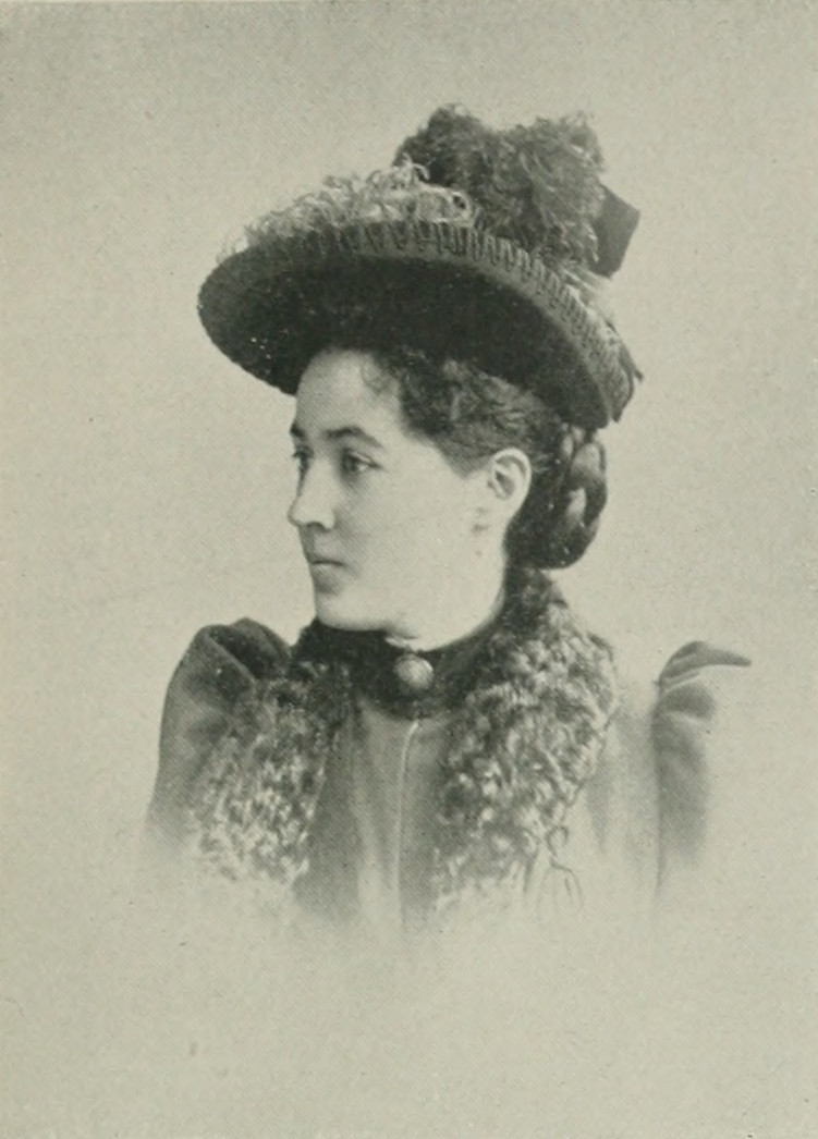 MINERVA PARKER NICHOLS A woman of the century (page 547 crop).jpg