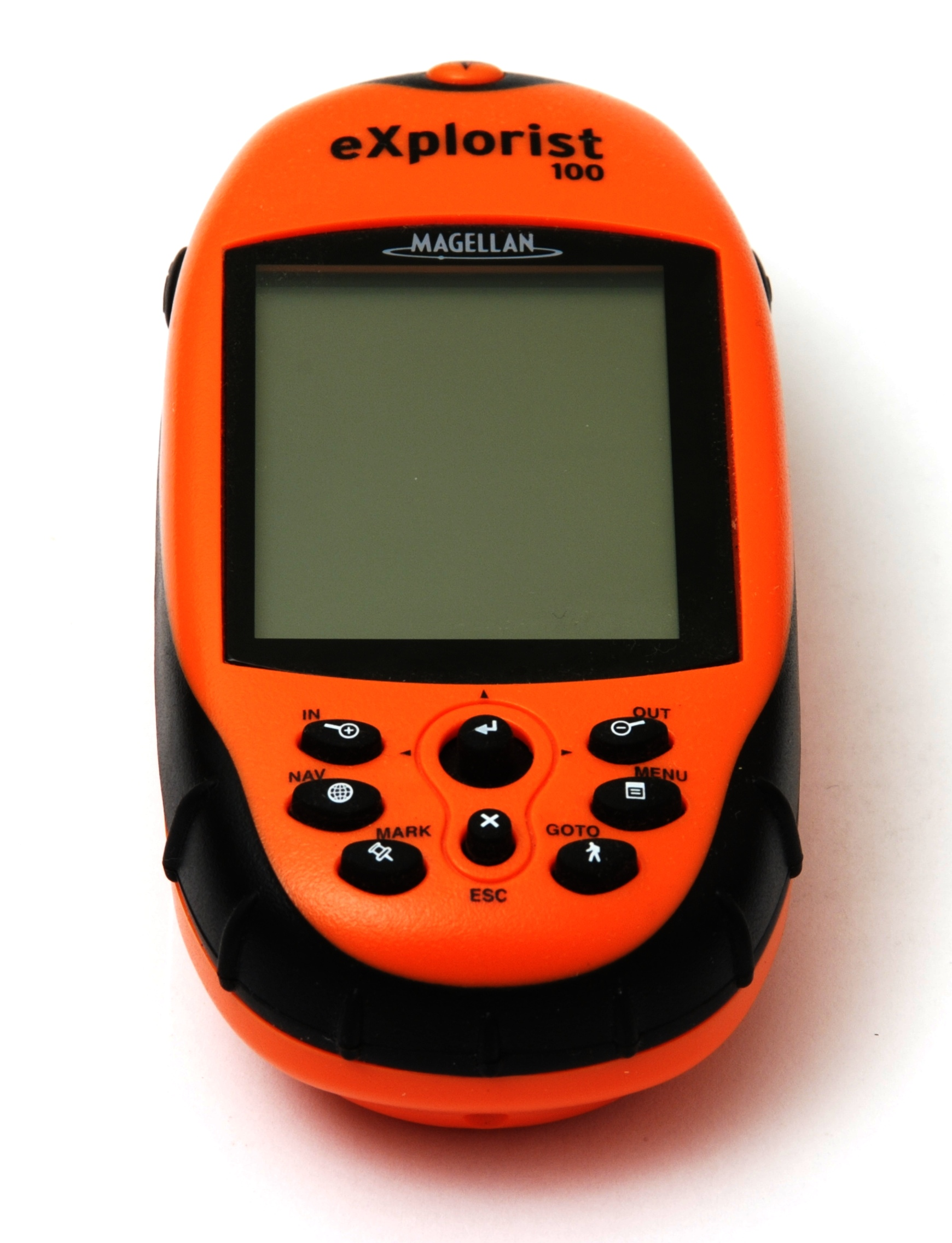 Build In Gps Navigation Function Windows Ce