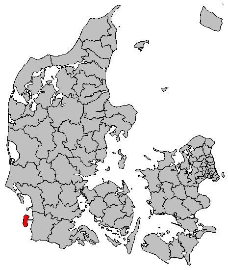 File:Map DK Rønø.PNG