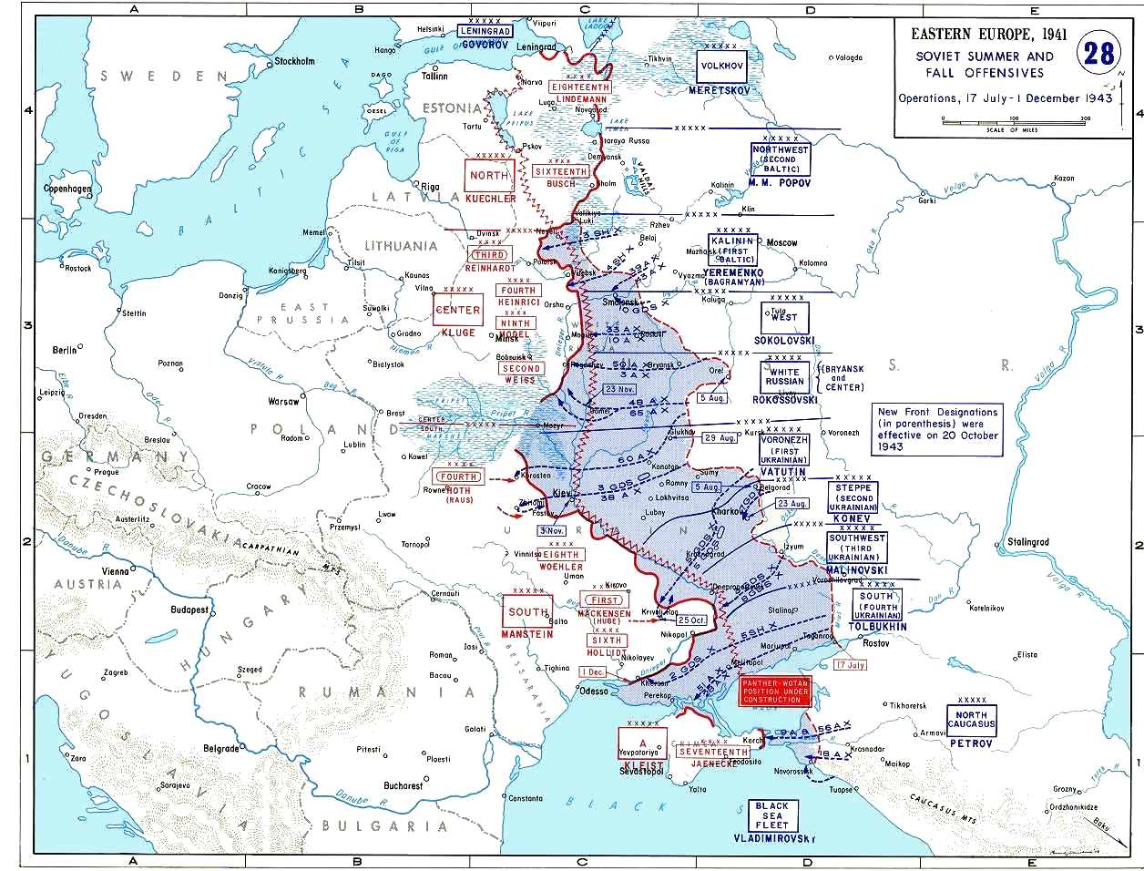 Battle of the Dnieper - Wikipedia on poltava map, detailed city street map, donbass ukraine map, dnipropetrovsk ukraine map, donetsk map, ato ukraine map, ukraine religion map, kiev map, odessa ukraine map, east ukraine map, belaya tserkov ukraine map, bessarabia ukraine map, crimea region ukraine map, ukraine military bases map, minsk map, the lake of ozarks map, vinnytsia ukraine map, kramatorsk ukraine map, kharkiv military map, kharkiv ukraine map,