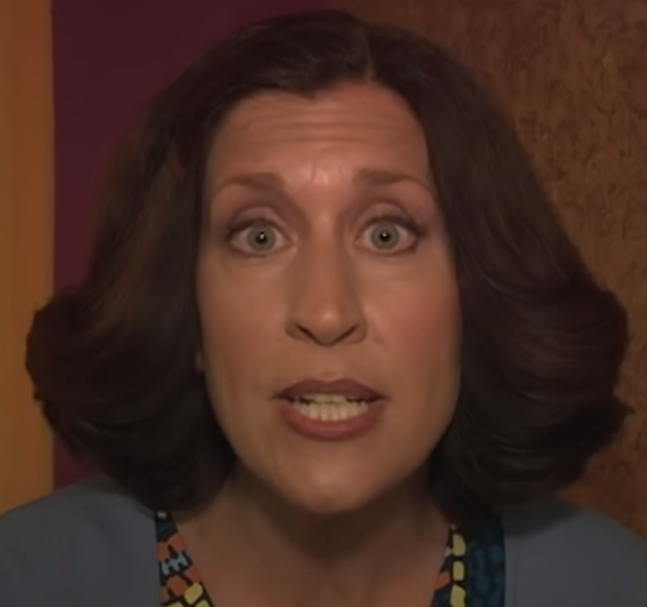 Mary Scheer - Wikipedia