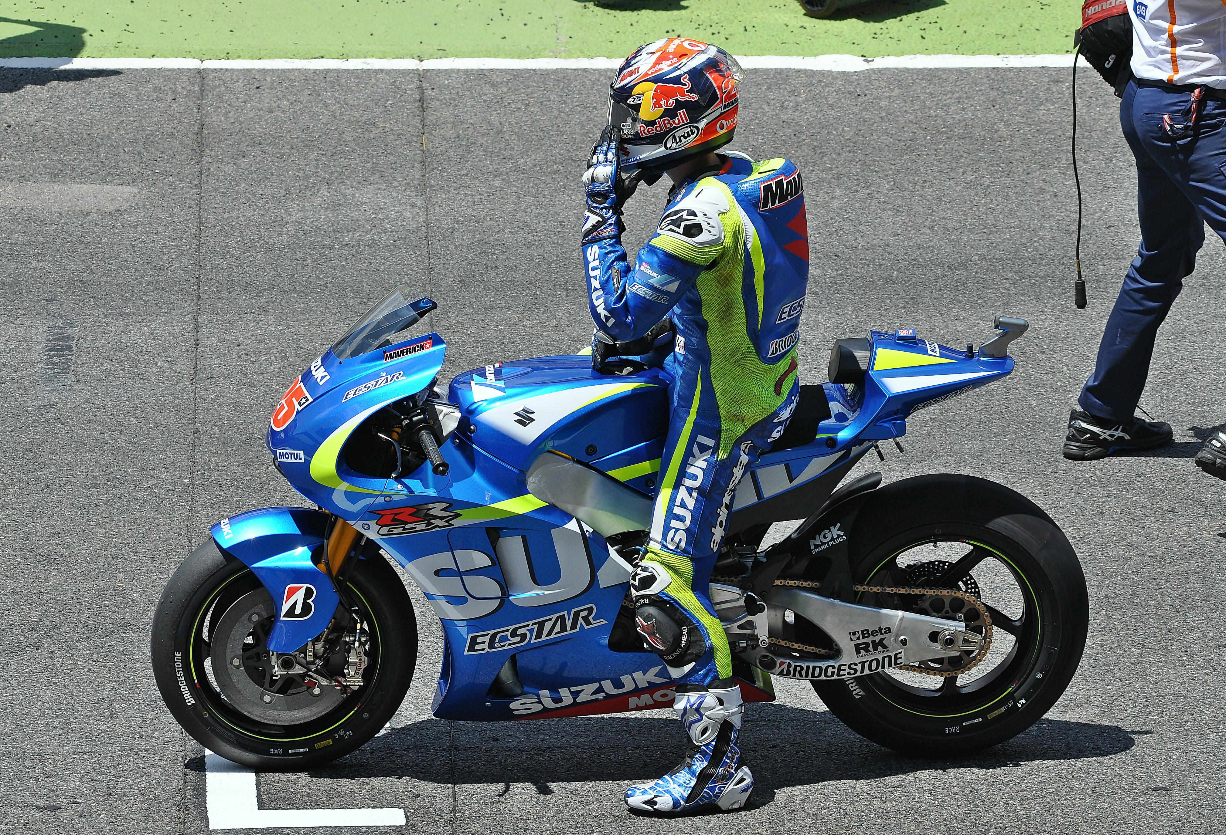 File:Maverick Viñales MotoGP 2015.JPG