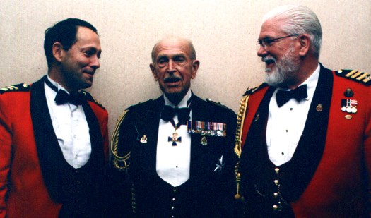 Reme mess dress tailors on long island