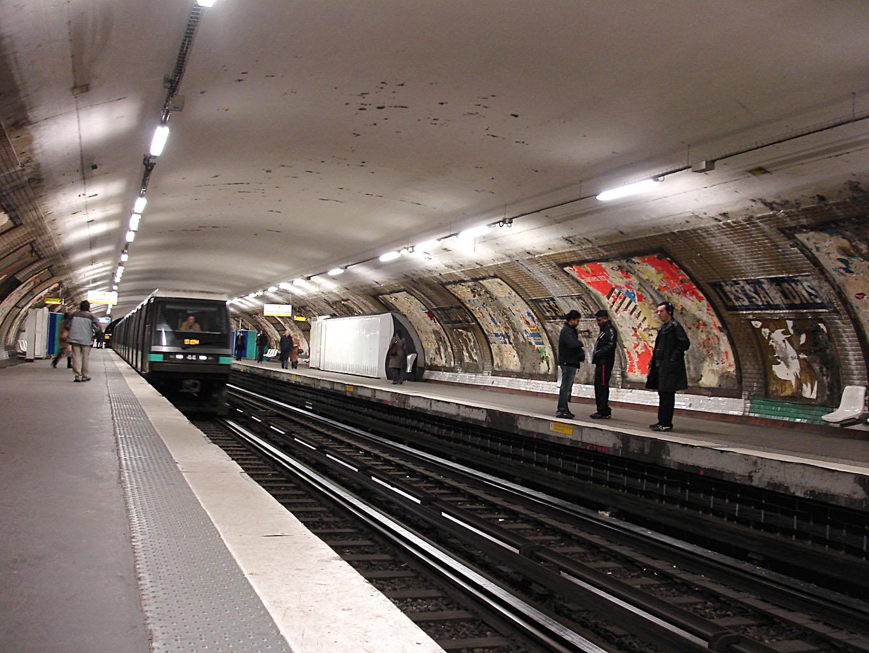 file metro paris ligne 1 station les sablons wikimedia commons. Black Bedroom Furniture Sets. Home Design Ideas