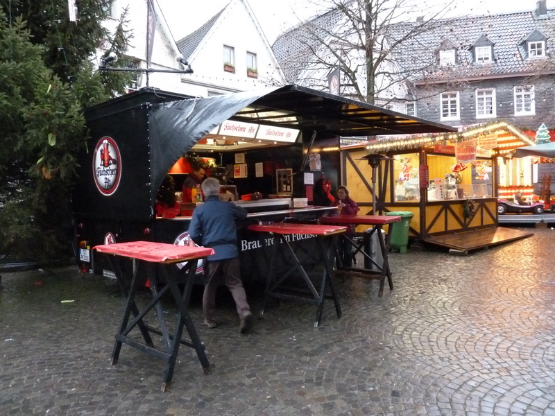 File:Mettmann, Germany - panoramio.jpg