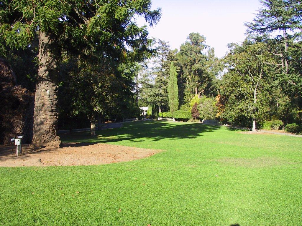 Villa montalvo arboretum wikipedia la enciclopedia libre for Villa jardin lanus oeste