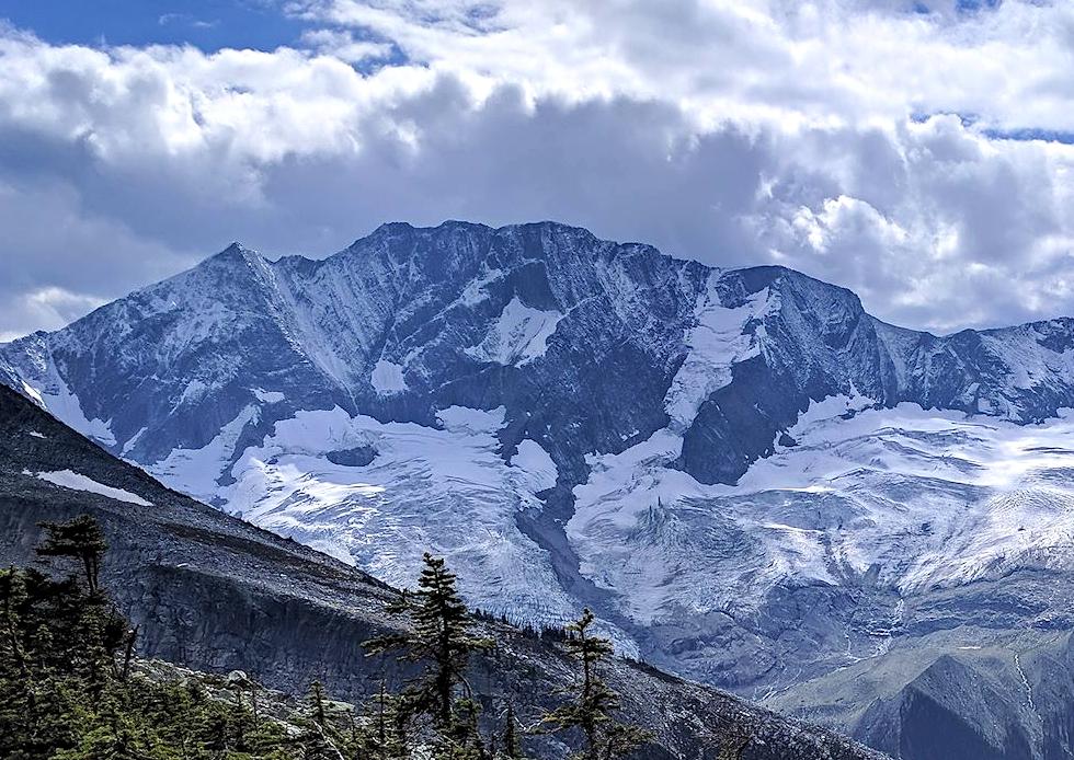 Mount Bonney.jpg