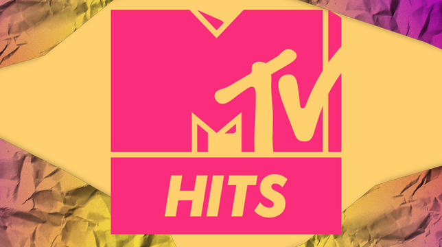 how to watch mtv usa in uk