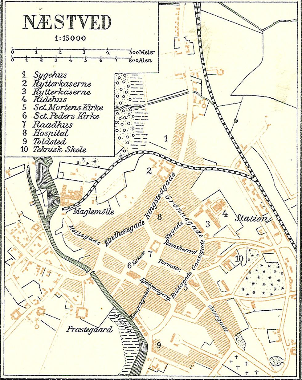 File Naestved 1900 Jpg Wikimedia Commons