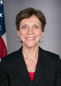 Nancy Stetson