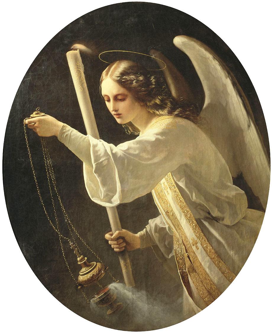 Anges gardiens en ligne datant