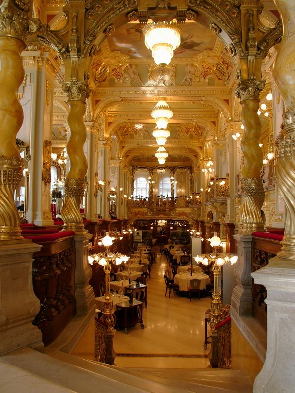 Restaurant Hotel De La Tour Sanary