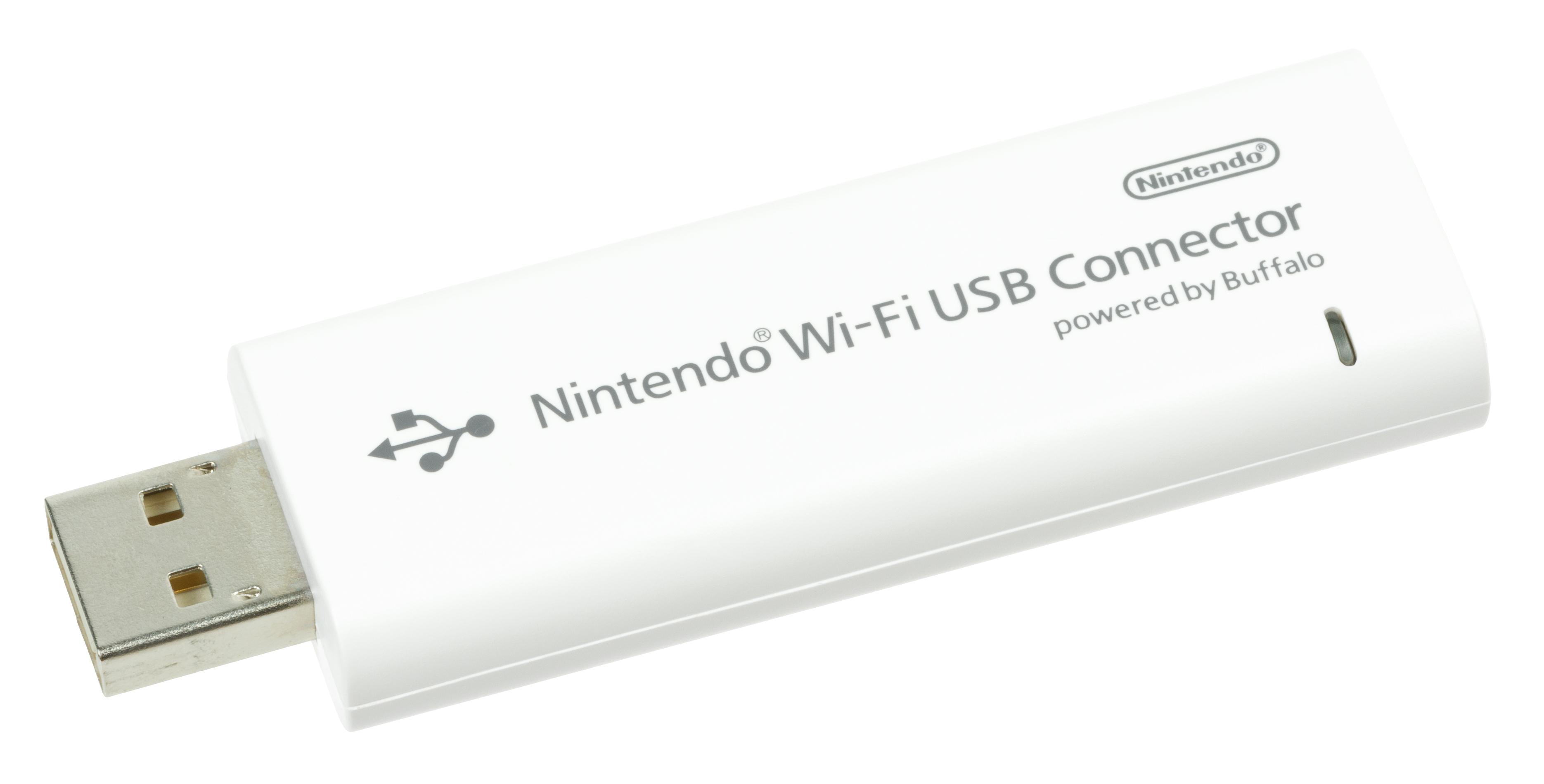 buffalo wi-fi