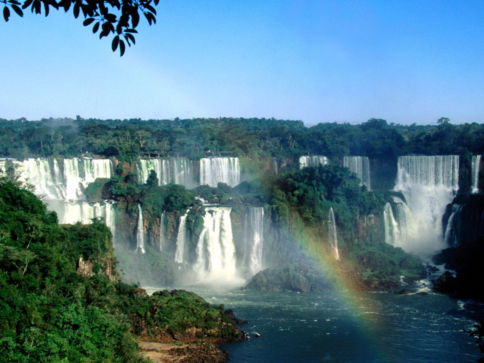 Nova Nazaré Mato Grosso fonte: upload.wikimedia.org