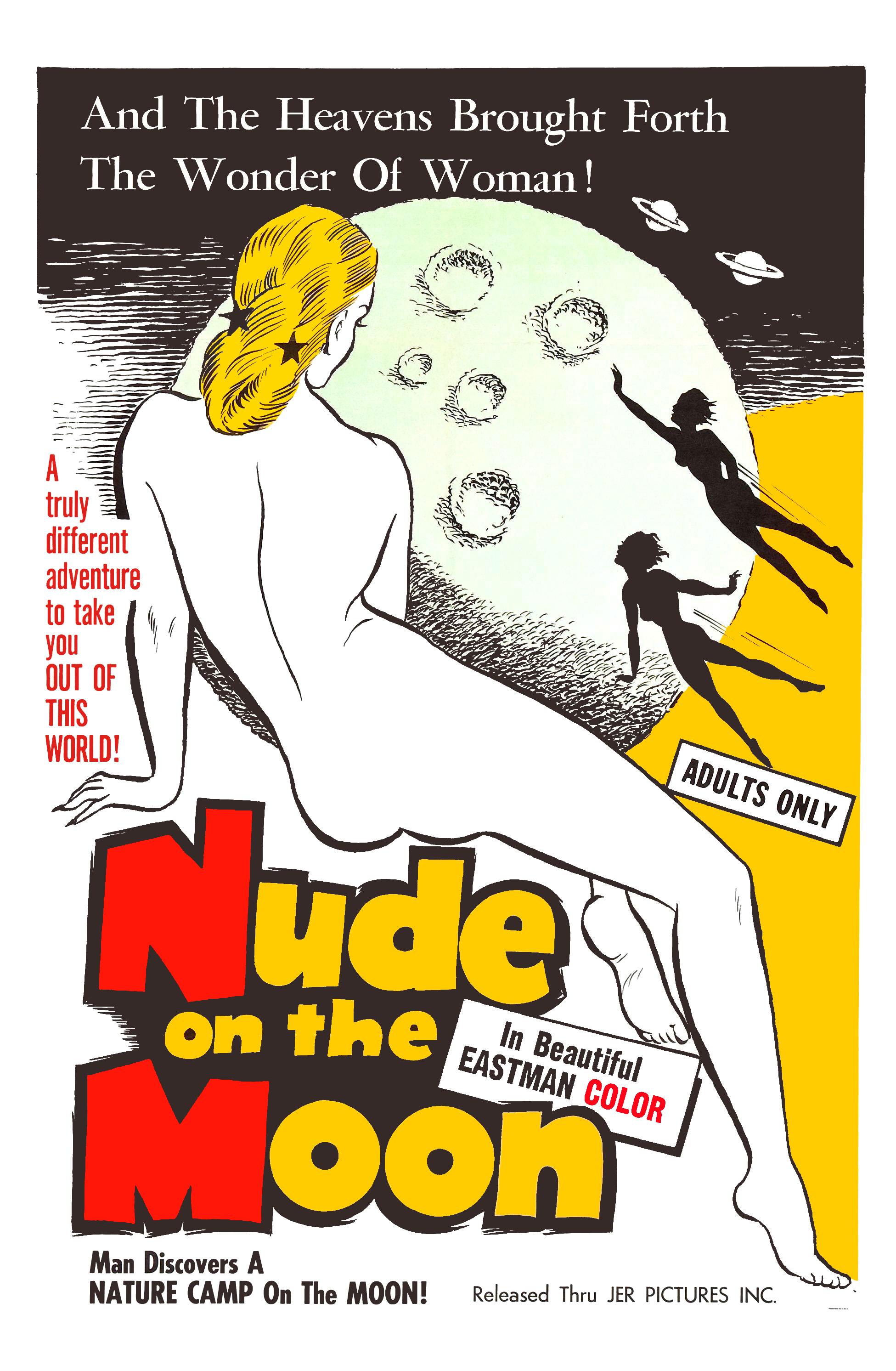 Super hot naked pics of gal gadot