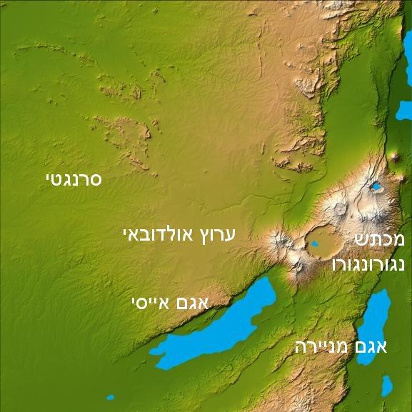 File:Olduvai gorge topo-HE.jpg