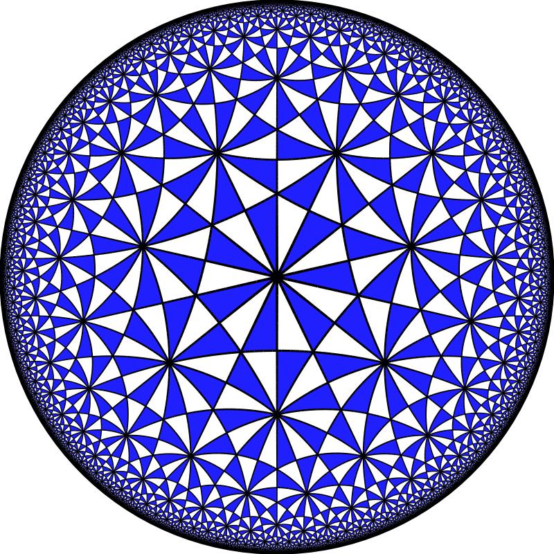 non euclidean geometry geometry wikipedia