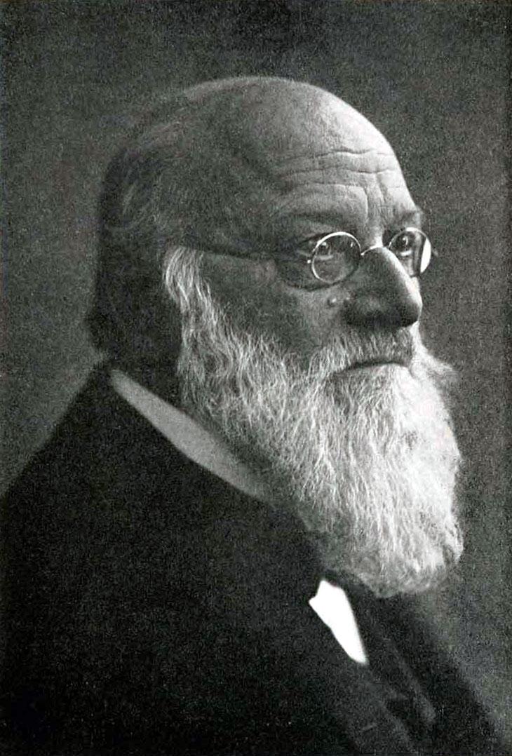 Otto Pfleiderer