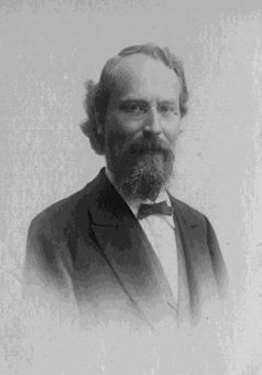 Otto Lehmann Geburtstag
