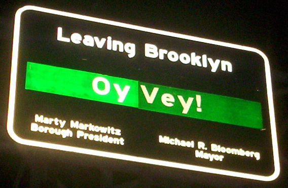 File:Oy vey! brooklyn.png