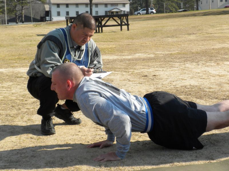 United States Army Basic Training | Military Wiki | FANDOM powered